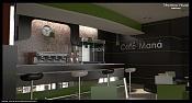 cafe-bar Mana-cafeteria-2-final.jpg