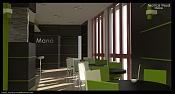 cafe-bar Mana-cafeteria-3-final.jpg