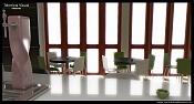 cafe-bar Mana-cafeteria-4-final.jpg