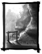 Sketchbook de Fog-distant_gate.jpg