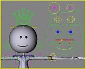 Videotutoriales para cinema 4D 10-mccs-concept-sketches-1.jpg