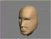 Nueva cabeza-capwire1.jpg