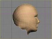 Nueva cabeza-capwire3.jpg