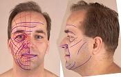 Nueva cabeza-alfred_topology.jpg