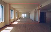 Iluminacion de un interior en Brazil-faroambiente.jpg