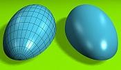 Problema noob   de vertices-3dpoder_20070525_dudas_mallas_01.jpg