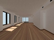 Iluminacion de un interior en Brazil-2b.jpg