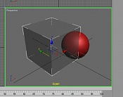 Trucos y Tips sobre 3D Studio Max-transparencia.jpg
