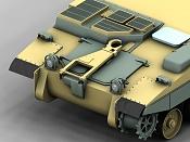 aS-90 BraveHeart   y no es la pelicula  -wip-6.jpg