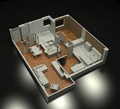 Seccion-Casa  blender mas indigo -im1178293927b.jpg