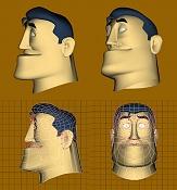 Modelado de personajes con animation Master-super1.jpg