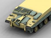 aS-90 BraveHeart   y no es la pelicula  -wip-7.jpg