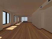 Iluminacion de un interior en Brazil-3_259.jpg