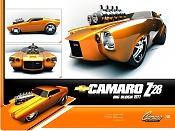 Chevrolet Camaro 71-wall_cam71.jpg