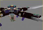 Dragonfly V S 3000-rotor.jpg