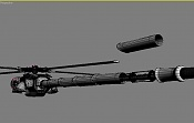 Dragonfly V S 3000-wire-2.jpg