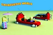 Cacahueto World-coches-y-paraguas.jpg