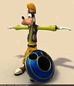 Goofy_3D-goofy_02.jpg