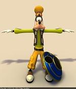 Goofy_3D-goofy_03.jpg