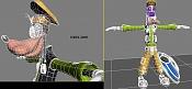 Goofy_3D-goofy_wireframe.jpg