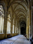 Claustro de catedral-dscn0061.jpg