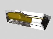 aS-90 BraveHeart   y no es la pelicula  -001.jpg