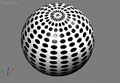 Mapear esfera-uvw.jpg