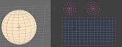 Mapear esfera-mapeado-esfera.jpg