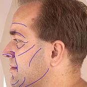 enesima cabeza-perfil.jpg