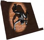 BLaCK Spider-Man-black25.jpg