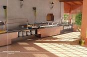 Dos muebles buffets -haciendacanariascopiaho6.jpg