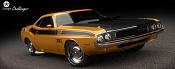 Dodge Challenger 1970-dodge_challenger_16.jpg
