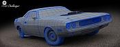 Dodge Challenger 1970-wire-challenger_03.jpg