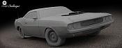 Dodge Challenger 1970-challenger-gris_04.jpg