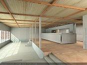 Iluminación interior con vray como mejorar-abcbienretoque3.jpg