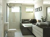 Banheiro, Luz Natural-screenhunter_1.jpg