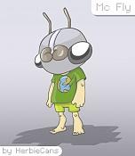 Cartoon-mcfly_byherbiecans.jpg