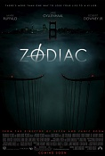 The Zodiac-untitled.jpg