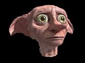 Elfo Domestico  Dobby -dobyy2.jpg