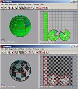 Mapear esfera-uvmapping.jpg