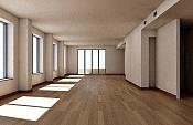 Iluminacion de un interior en Brazil-faroambiente_vray.jpg