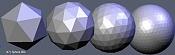 Mapear esfera-bolas.jpg
