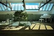 real loft-f3.jpg