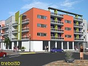 edificio de 18 viviendas-info1.jpg