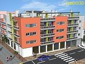 edificio de 18 viviendas-info2.jpg