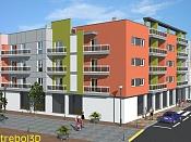 edificio de 18 viviendas-info3.jpg