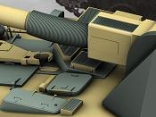 aS-90 BraveHeart   y no es la pelicula  -wip-10.jpg