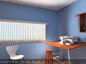 Iluminacion de un interior con Vray-con_aa.jpg