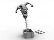 Caricatura en mudbox y presentacion-arlequin.jpg