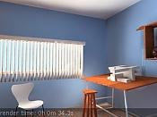 Iluminacion de un interior con Vray-con_aa-1.jpg